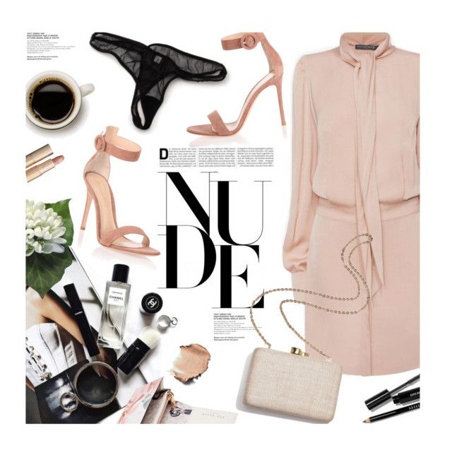 ted baker shoes polyvore create a outfit instagrams email
