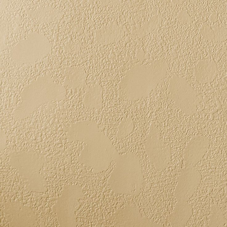 Tan ish stucco love grows best in little houses for Stucco or siding
