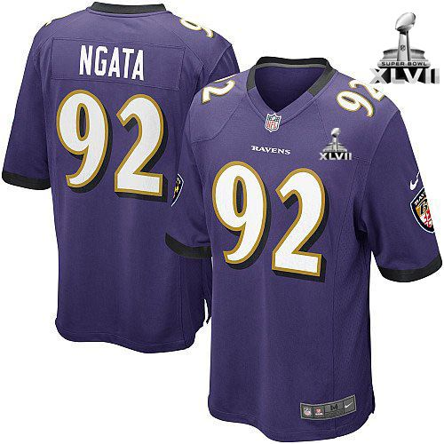 16987412 ... Walter Payton Youth Navy Blue Jersey sale Authentic Reebok N Youth Nike  Baltimore Ravens http92 Haloti Ngata Game Team Mitchell And Ness Chicago  Bears ...