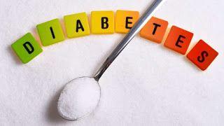 Avyanna Kate: Diabetes Cure - Miracle 'Power Shake' Reverses Dia...