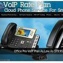 VoIPRatePlan.com is focused on delivering quality VoIP phone service as an authorized resellers of the Nextiva brand.