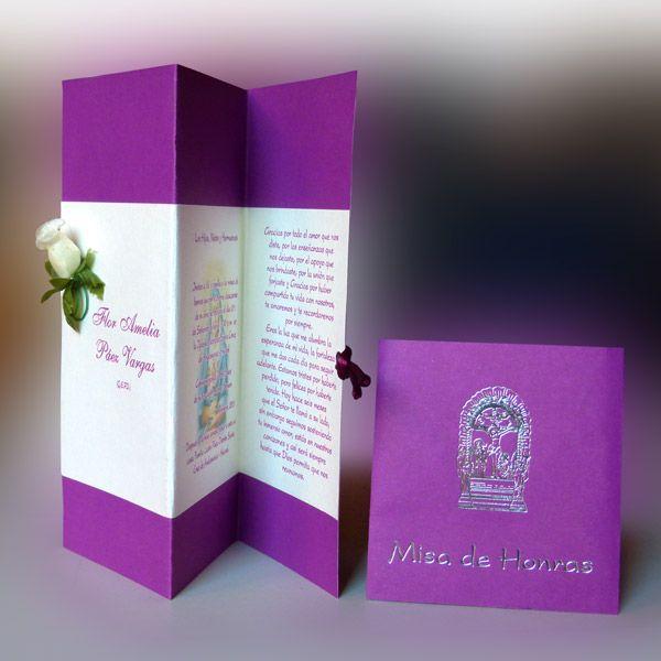 misa-de-honras-defuncion-hr-56815-imprenta-lima-tarjetas-flyer-facturas-boletas-revistas.jpg (600×600)