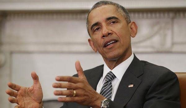11 Técnicas de comunicación que utiliza Barack Obama para convencer con su discurso.