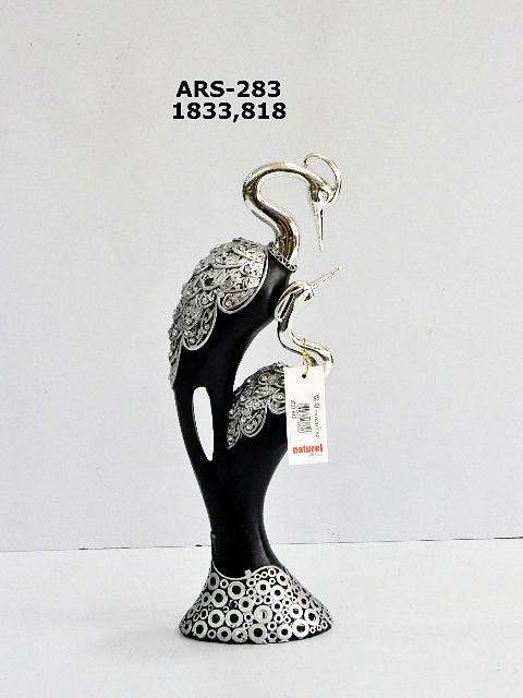 Dekoratif Tavus Kuşu Biblo  Dekoratif Bibloile ilgili sorularınızı bize iletişim bölümünden sorabilirsiniz
