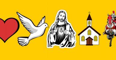 Het Sacrament van het vormsel is één van de drie sacramenten van initiatie in de katholieke kerk (samen met de doop en communie). Deze speciale zalving gedaan door de bisschop of priester heeft het effect van de toenemende en verdieping van de genade van God gegeven aan ons op onze doop; terwijl het doopsel van onze zielen van de vlek van de erfzonde wordt verwijderd, giet bevestiging in onze zielen de kracht van de Heilige Geest – net als de apostelen ontvangen met Pinksteren. Volgens de…