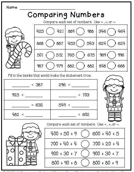Best 25+ Christmas math ideas on Pinterest : Christmas maths activities, Preschool christmas ...
