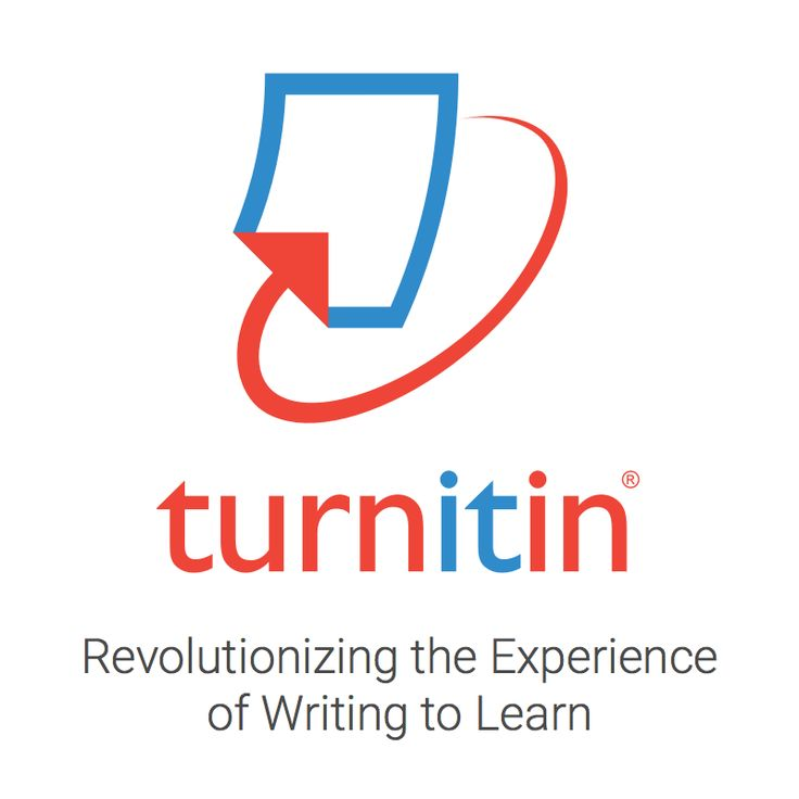the benefits and issues of plagiarism in students Benefits helps students develop and refine their ideas but students still had problems i heard about turnitin turnitin prevents the most egregious case of plagiarism handing in someone else's work.