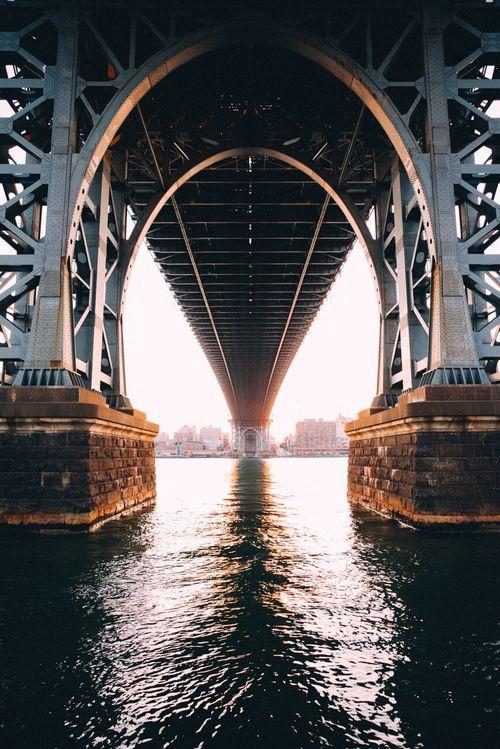 New York ☼☽ ᴘɪɴᴛᴇʀᴇsᴛ @isischiavon