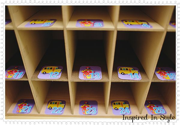 Classroom Cubby Ideas : Best images about inspired in style on pinterest