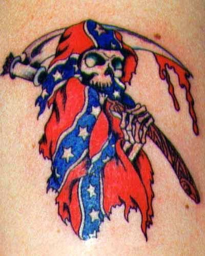 redneck tattoos - Google Search