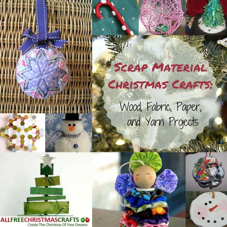 148 best recycled repurposed christmas crafts images on Christmas tree ideas using recycled materials