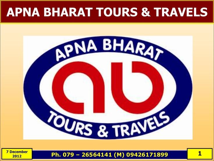 Pachmarhi Kanha Jungle Safari with Bhedaghat Marblerocks by Apna Bharat Tours & Travels