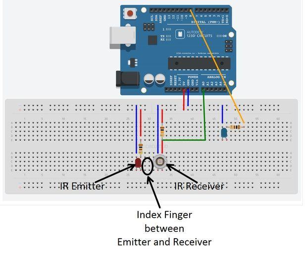 Best arduino y stuff images on pinterest