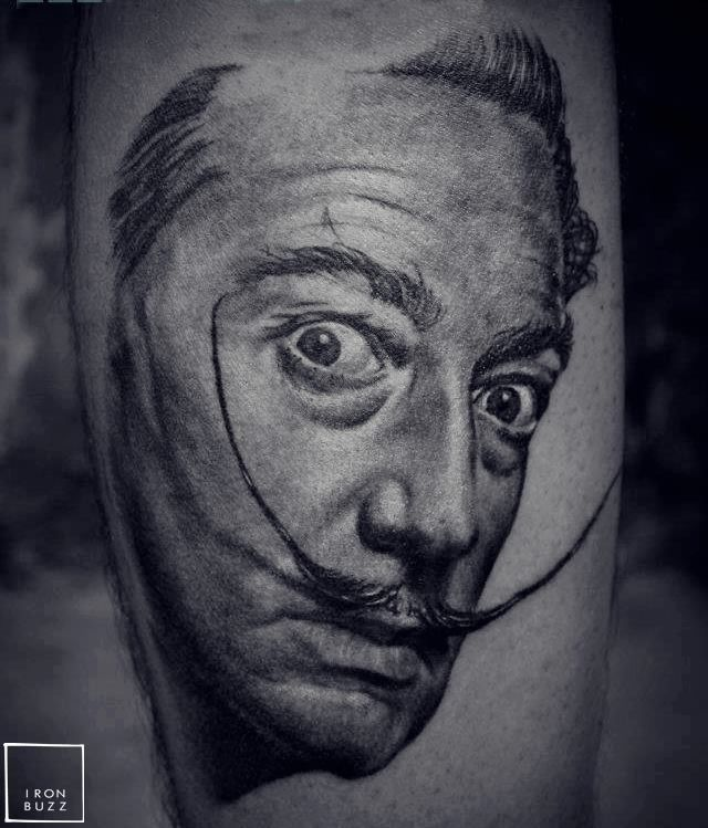 15 Best Forearm Tattoos Done At Iron Buzz Tattoos Mumbai: 17 Best Tattoos 2014 Images On Pinterest