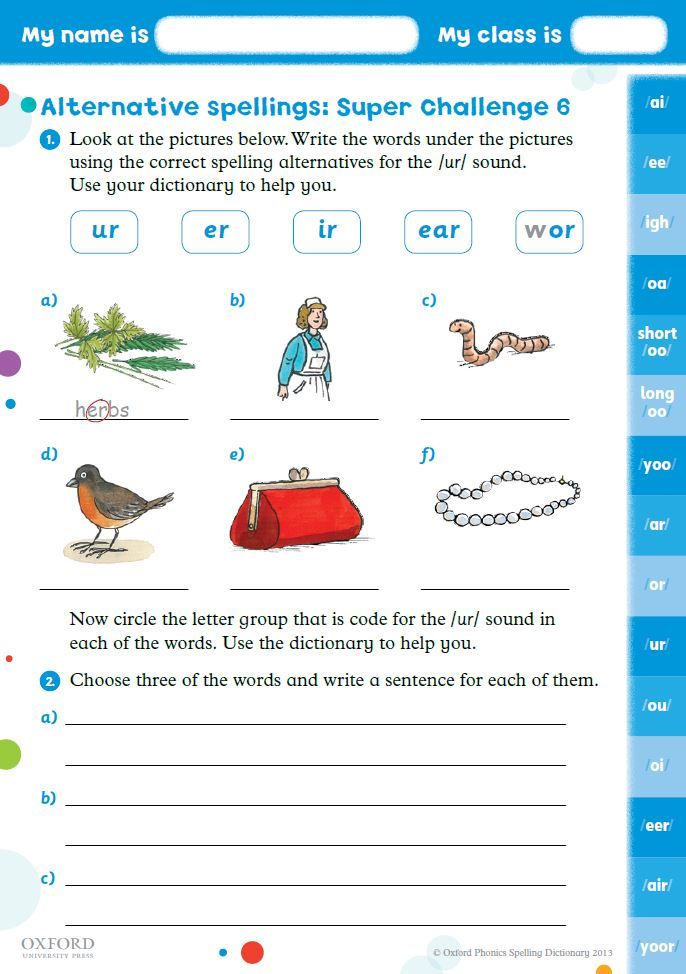 17 best phonics images on pinterest phonics spelling for Forward dictionary