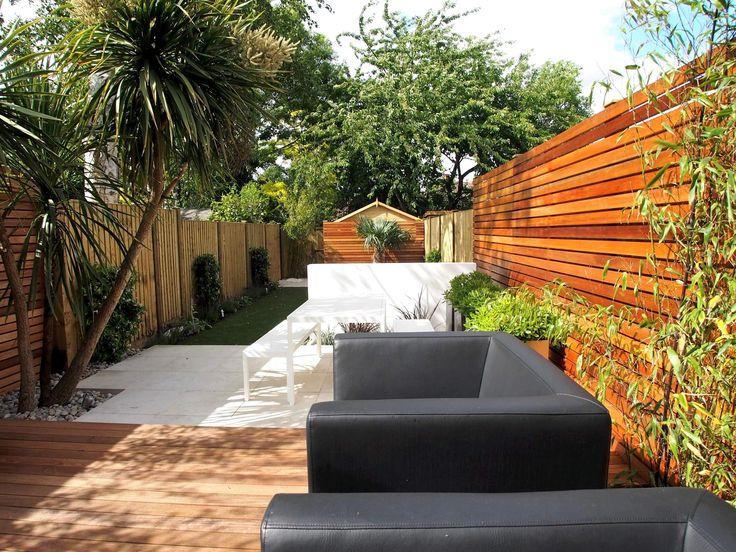 Garden Design Rectangular Plot 405 best albany road garden images on pinterest | landscape design