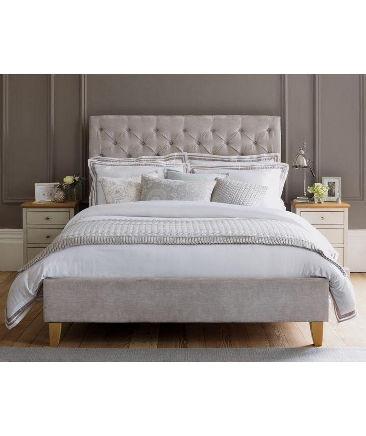 Mejores 49 imágenes de Master bedroom x en Pinterest   Dormitorios ...