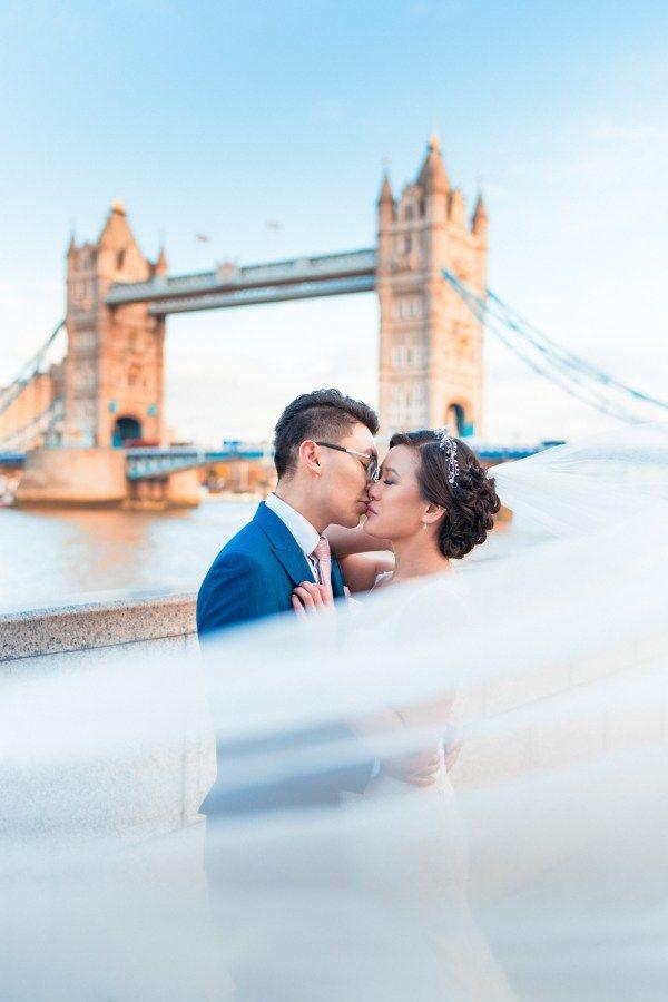 London | Europe| Fine Art Wedding Photographer Ioana Porav