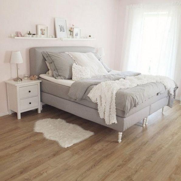 Wie Wird Ikea Wohnideen Schlafzimmer In Den Nachsten 15 Jahren
