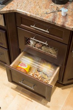 62 best Bread Box--Is it smaller than? images on Pinterest ...