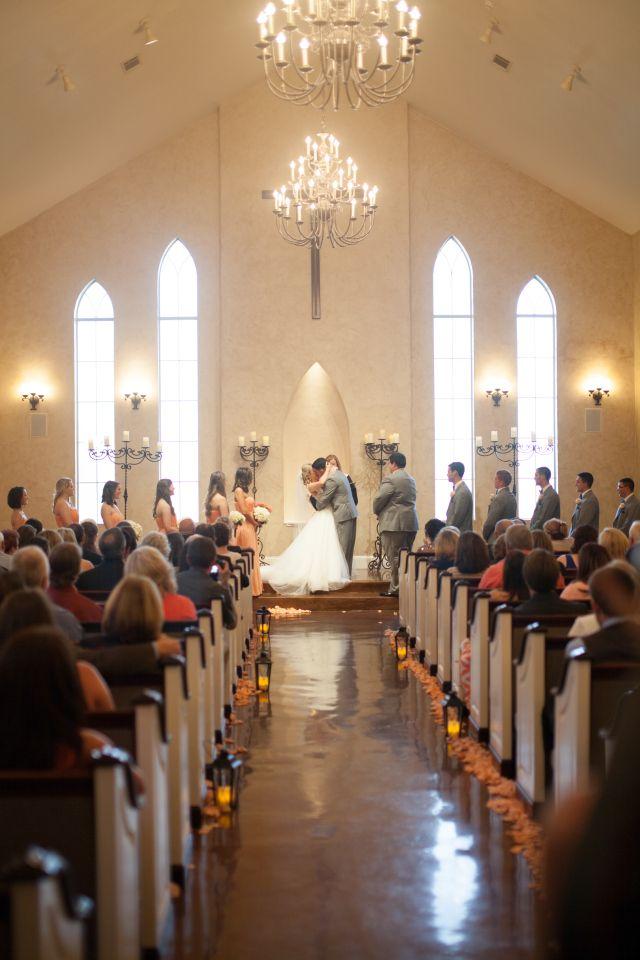 Dfw wedding