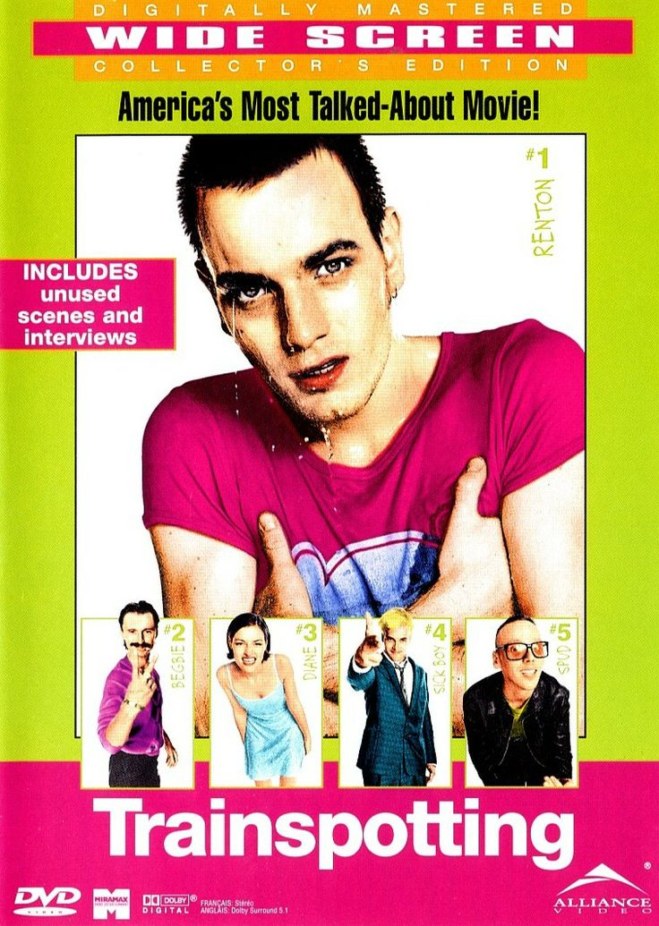 1000+ images about ⇧ Trainspotting ⇧ on Pinterest | Movies ...