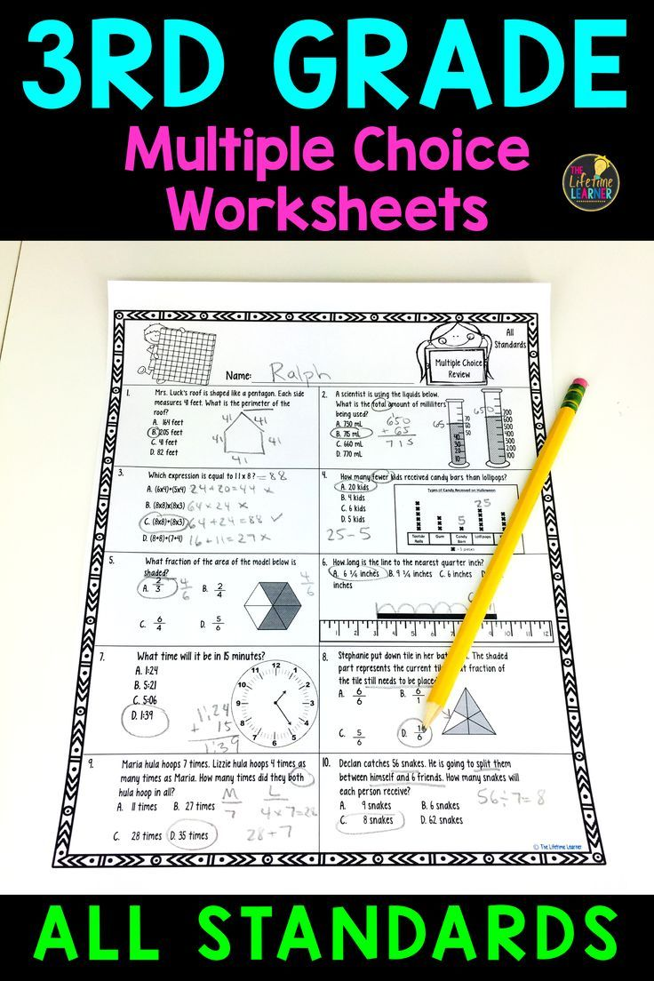 Pin On Educational Ideas And Activities For Pre 6th Grades Adding large numbers in your head