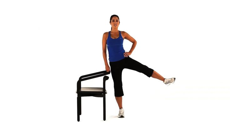 Outer Thigh Hip Abduction | FITTNESS | Pinterest | Outer thighs, Thighs and Fiber diet