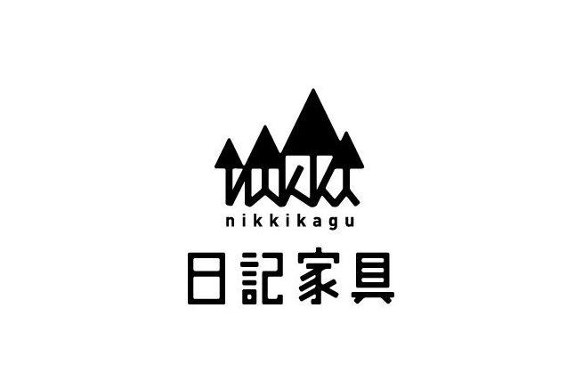 デザインの参考にしたい素敵な日本語のロゴ20選 | 株式会社LIG