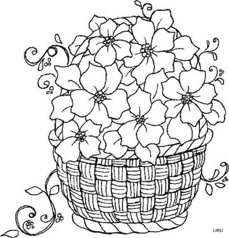 102 best PIROGRABADO FLORES images on Pinterest Drawings