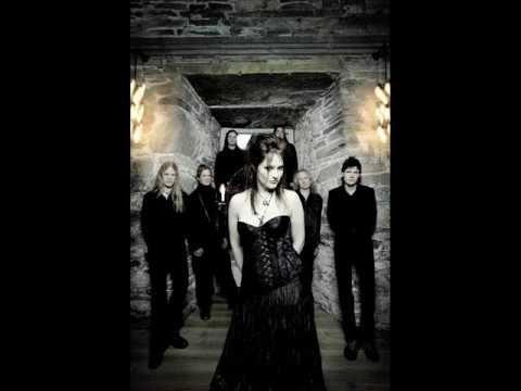 Poisonblack love infernal lyrics