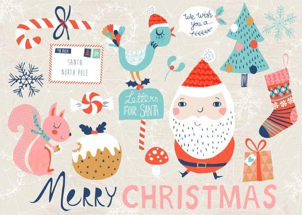 becky_PP_Merry-Christmas-Santa