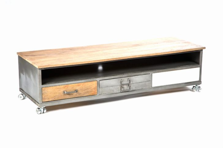 Interior Design Alinea Meuble Tv Scandinave Buffet Style Industriel Pas Cher Elegant Reference Meuble Tv Ali Buffet Style Industriel Meuble Tv Alinea Meuble Tv