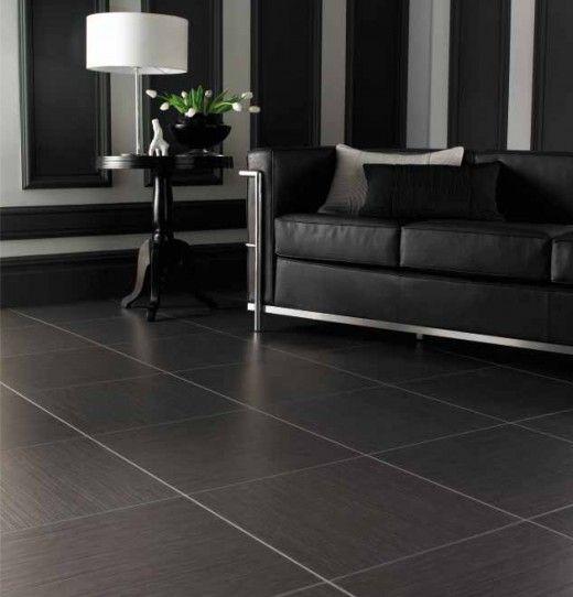 11 best premium floor coverings images on pinterest flooring ideas