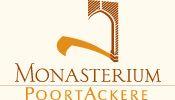 monasterium poortackere, congresruimte Gent