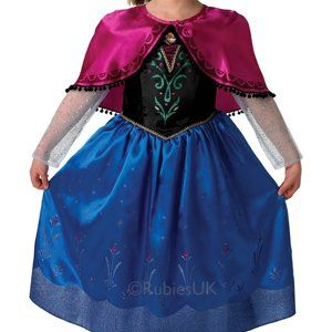 For those people who don't always plan ahead, coming up with a Last Minute Halloween Costumes and enjoyable holiday plans can be a challenge. If you have internet service then you can visit costume shop.ie and get your Halloween dress ready for yourself. Browse this site http://www.costumecorner.ie for more information on Last Minute Halloween Costumes.