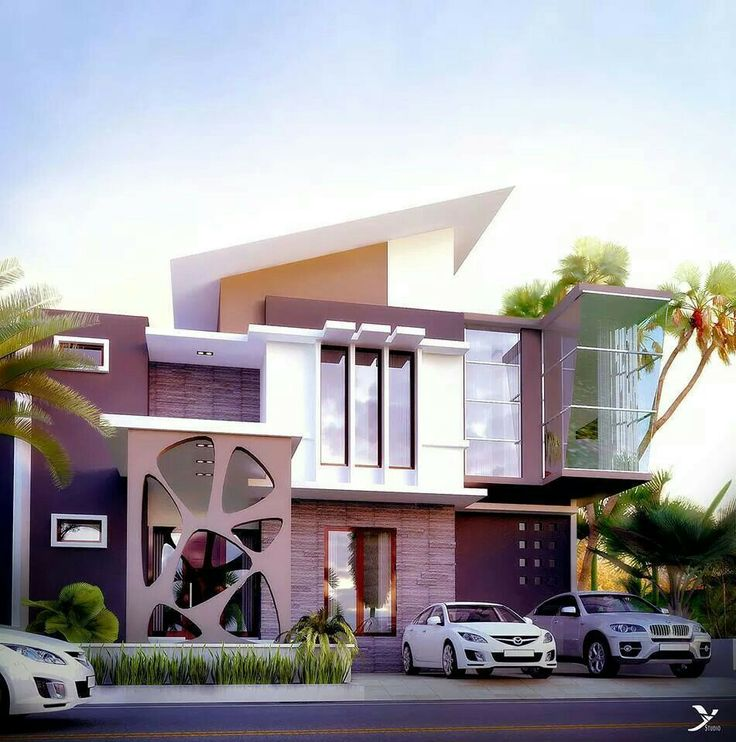 modern home concept idea from the architecture engineering on facebook home ideas ForConcept Home Architecture And Engineering