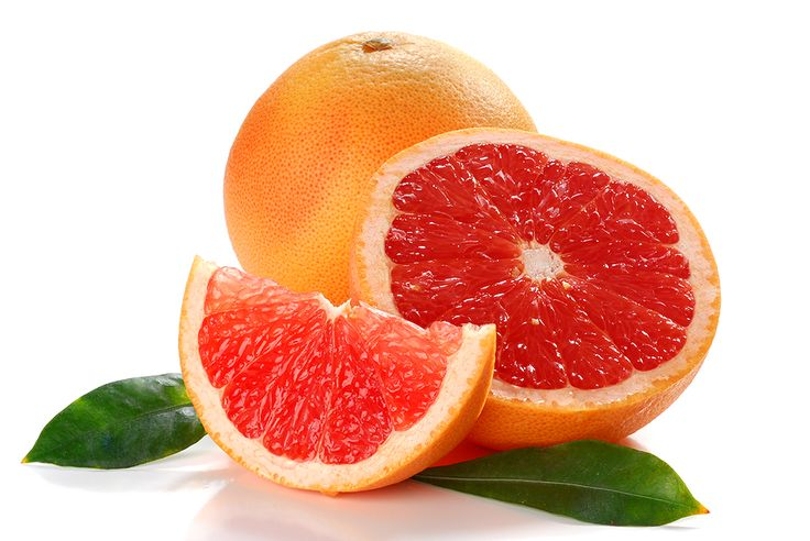 GRAPEFRUIT ESSENTIAL OIL Let me start by saying I LOVE grapefruit essential oil. One of my all time favorites and I use it frequently during massage sessions. You don't have to like the taste of th...