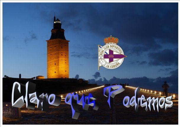 n_deportivo_de_la_coruna_escudo-5822527.jpeg (609×430)