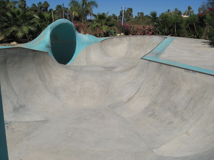 Image result for cool skate parks