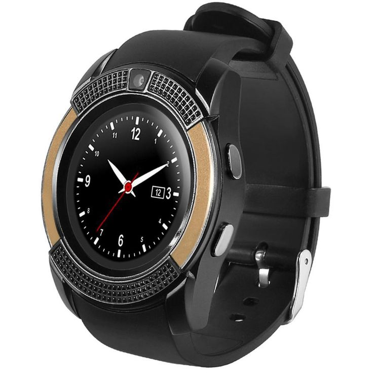 Bluetooth Smart Watch  & FREE Shipping Worldwide //$36.40    #instaiphone #iphoneographers