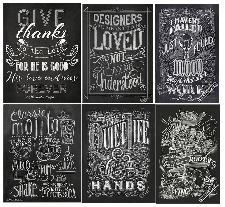 chalboards-fonts-and-design-resources_coverI I like some of the design work here!