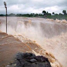 Las consecuencias sociales de los desastres naturales ...