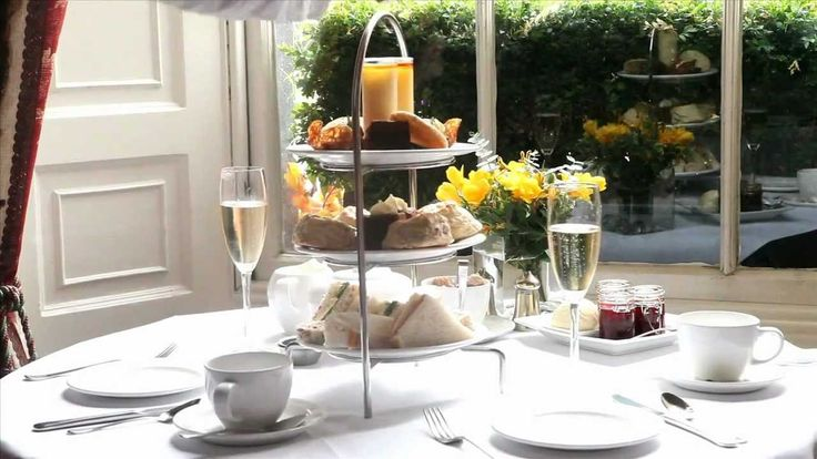The Howard, #Edinburgh. #Luxury 5 star #boutique #hotel with #butler service.