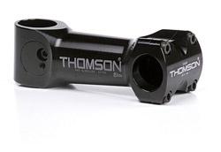 Thomson Elite Stem 25.4  (£65)