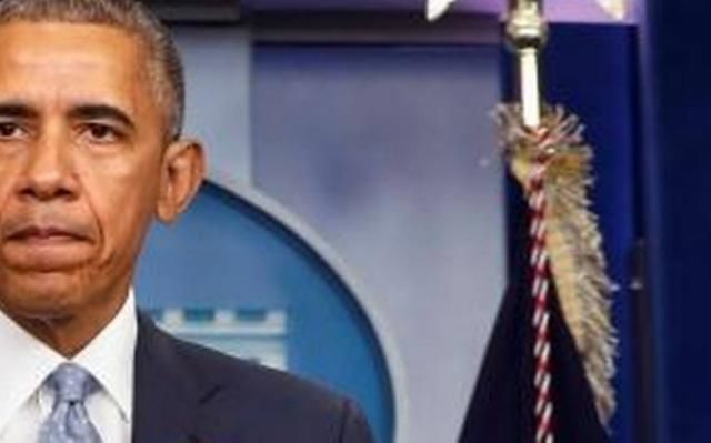 Miss me yet? Obama polls rise as country sees the alternatives