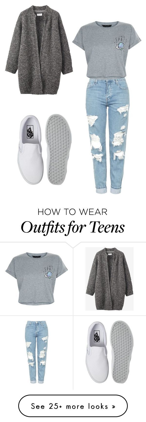 spring outfits for college students 50+ best outfits – Comfy.