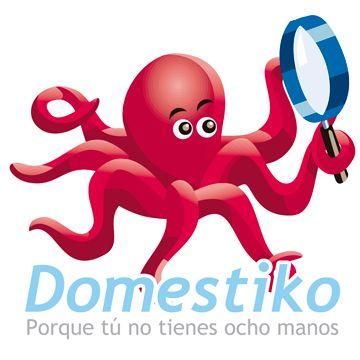 Encuentra u ofrece servicios a domicilio de forma rápida en Doméstiko. Pide presupuestos, encuentra trabajo, anúnciate gratis!