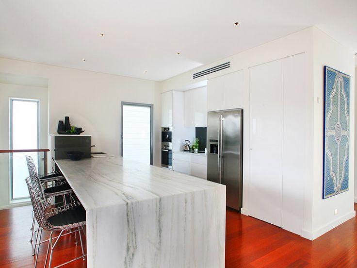 Modern Island Kitchen 140 best modern kitchen ideas images on pinterest   modern