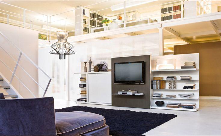 POPPI THEATRE - Tilasa.fi - kääntövuode, piilopeti, seinäsänky, sänkyseinälle, vuodesohva, kaappisänky